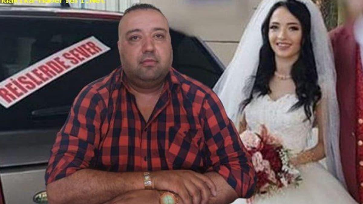 Sosyal medyayı ayağa kaldıran olayda Nida Nur'un eski eşi Burak Etiler konuştu