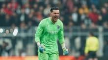 Sheffield United'dan Uğurcan Çakır için Trabzonspor'a 20 milyon Euro teklif