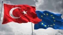 Bakan Çavuşoğlu, AB'nin Ayasofya açıklamasına cevap: Kınama sözünü reddediyoruz