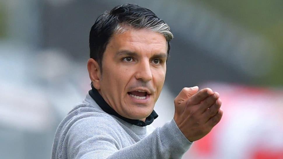Trabzonspor'un gelecek sezon takımı Kenan Koçak'a emanet edeceği öne sürüldü