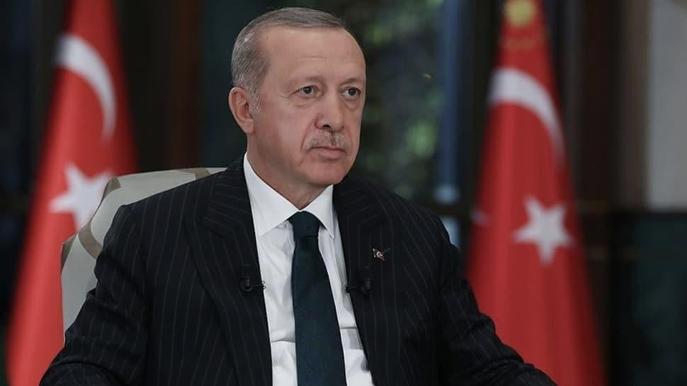 Özel okullara ilişkin taslak Başkan Erdoğan'a sunuldu