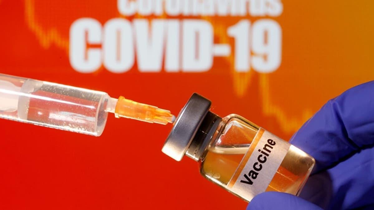 Kuzey Kore: Tek kullanımlık koronavirüs aşısı geliştirdik