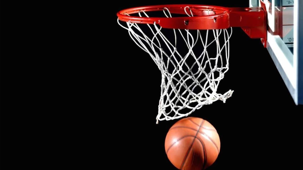 Darüşşafaka Tekfen, ABD'li basketbolcu Grant Jerrett'ı transfer etti