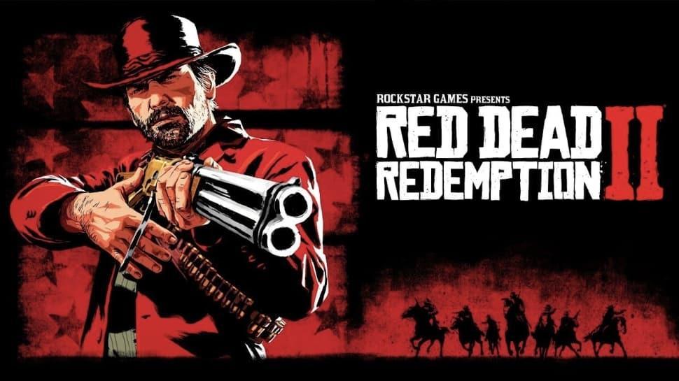 Red Dead Redemption 2 Türkçe Yaması İptal Edildi