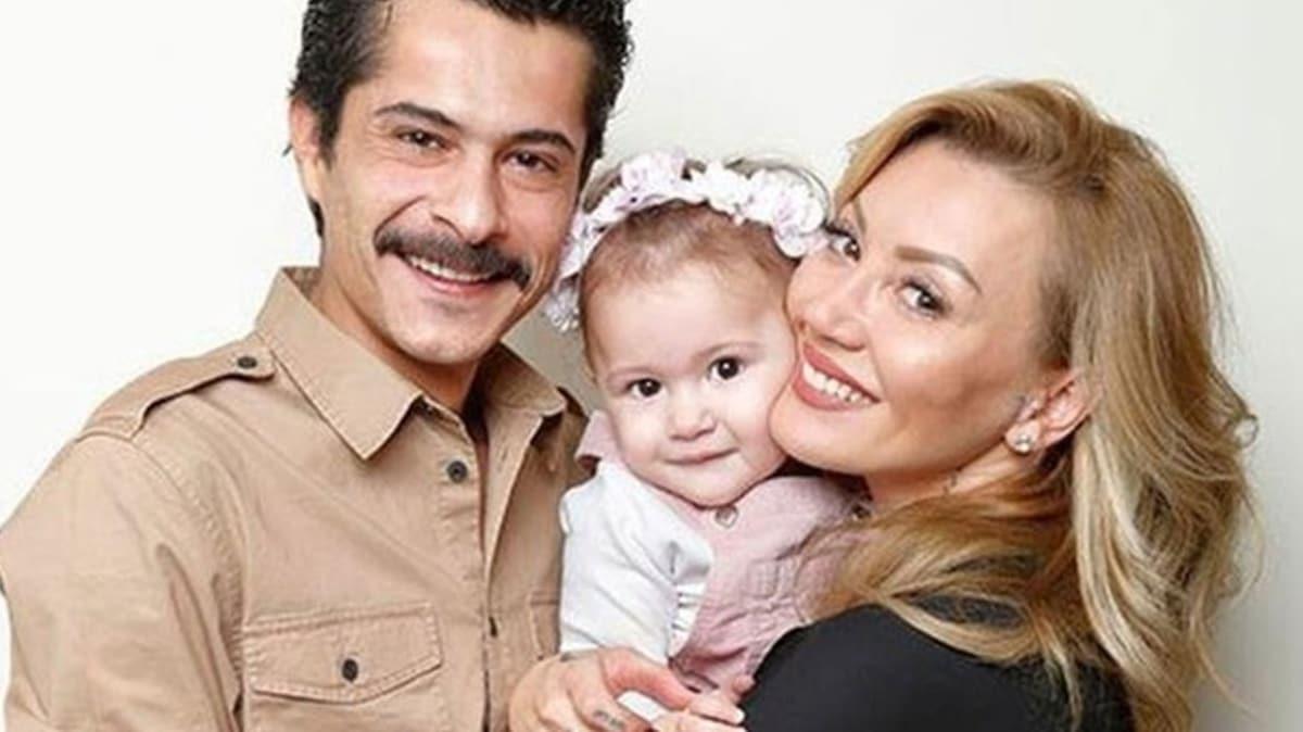 İsmail Hacıoğlu ve Duygu Kumarki 10 dakikada boşandılar