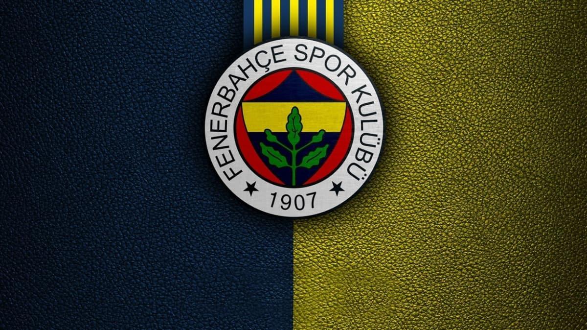Fenerbahçe, Bilal Budak'ı kadrosuna kattı