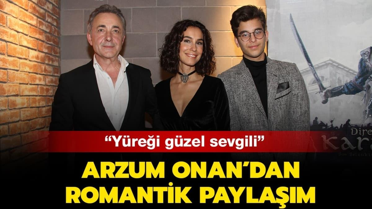"""Mehmet Aslantuğ nereli"""""""