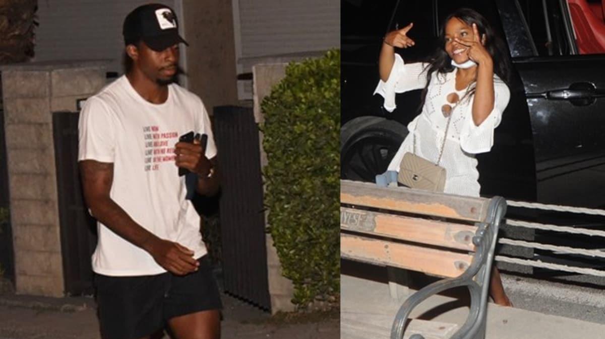 Evli futbolcu Ryan Donk gecelerde iki kadınla yakalandı!