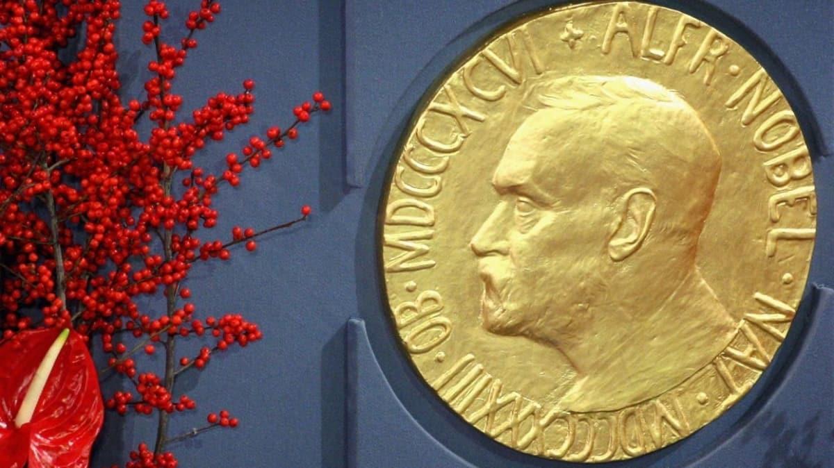 64 yıl sonra bir ilk! 2020 Nobel Ödül Töreni koronavirüs nedeniyle iptal edildi