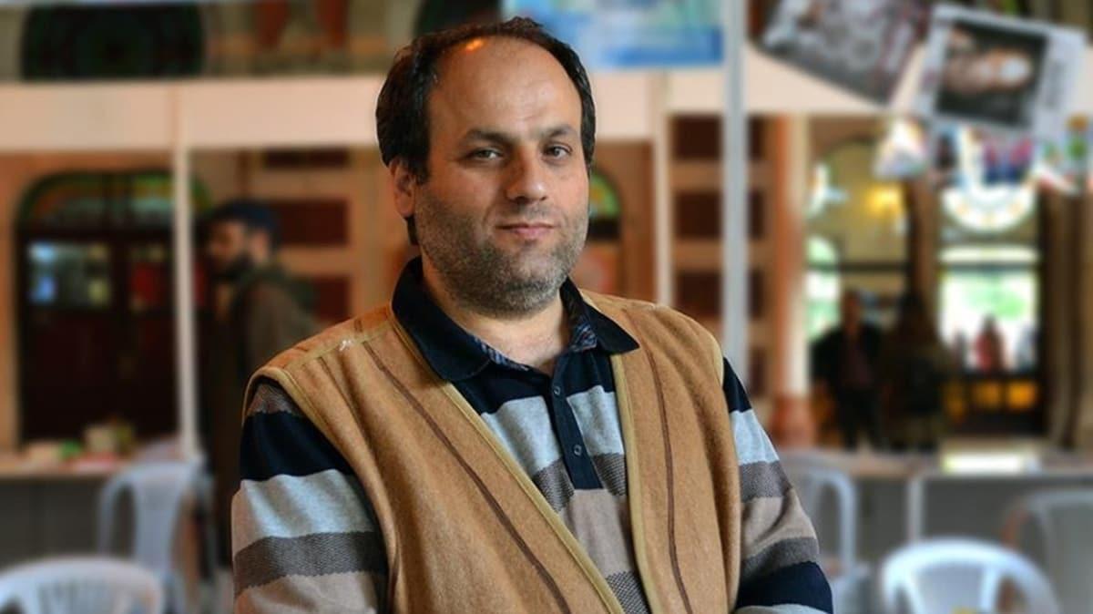 """Gazeteci ve yazar Asım Gültekin kimdir, kaç yaşındaydı"""""""