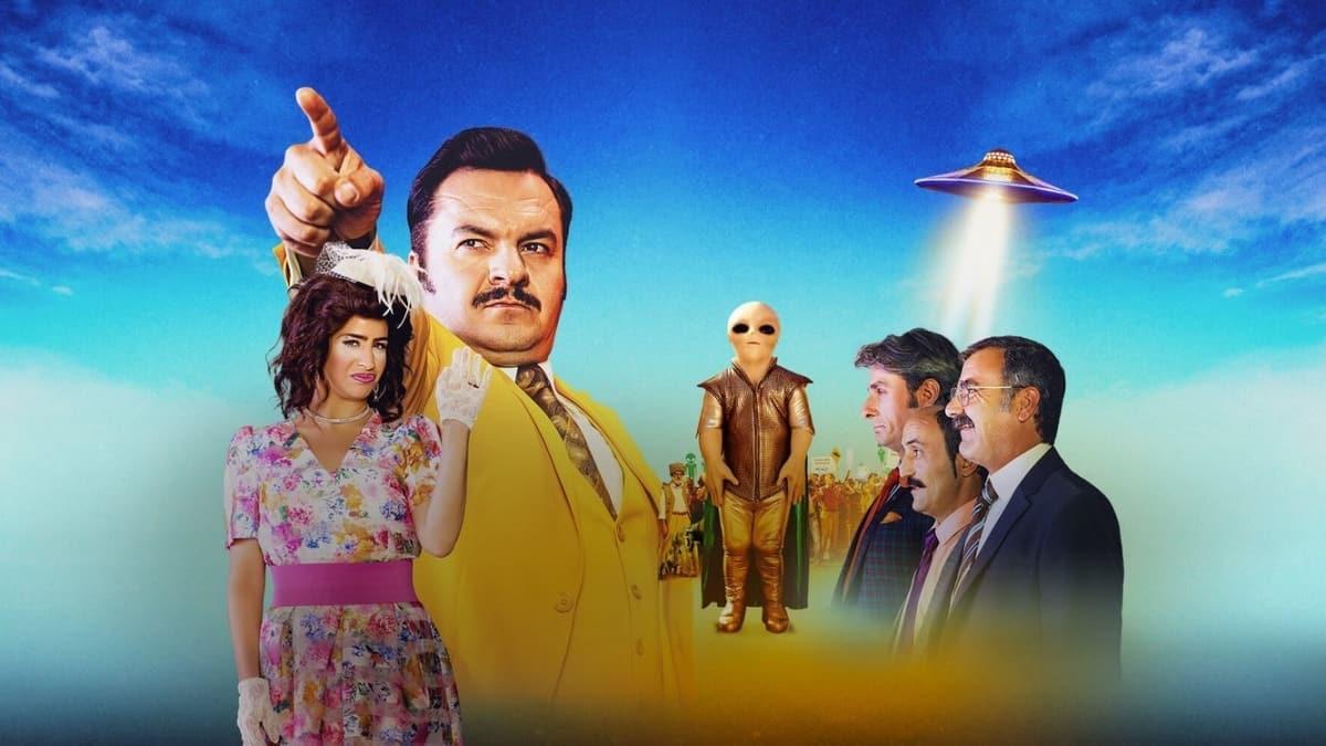 """Kolonya Cumhuriyeti filmi konusu ne, oyuncuları kimler"""" Nerede çekildi"""""""