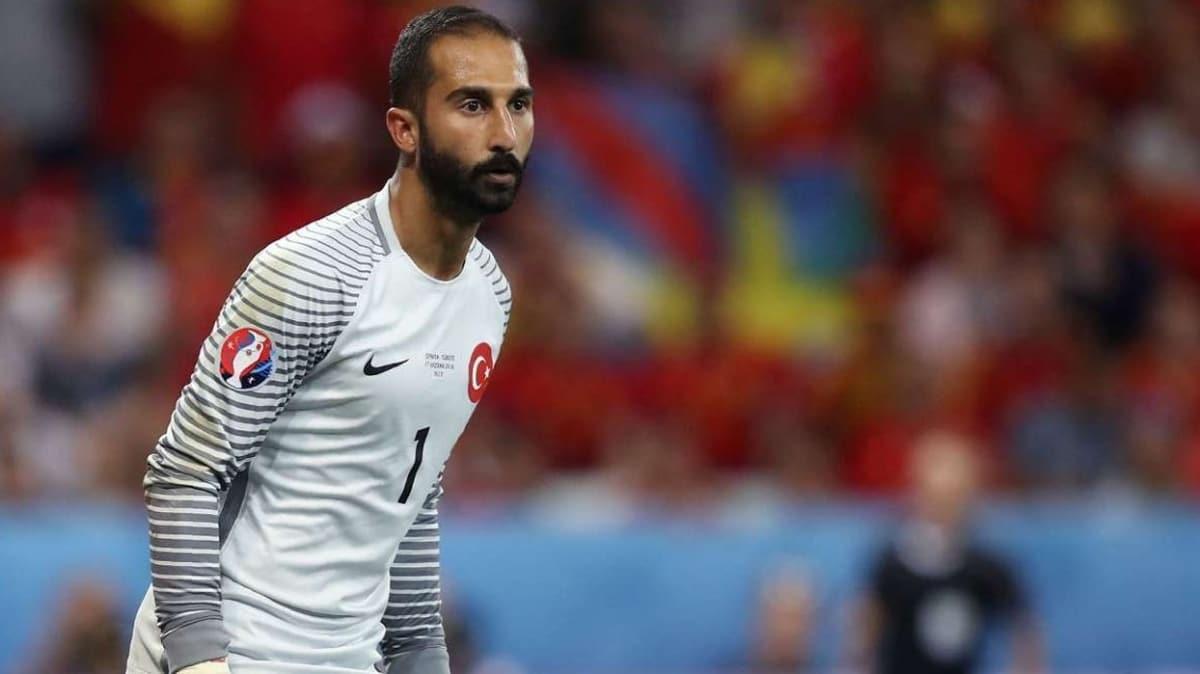 Galatasaray Volkan Babacan için pazarlık yapacak