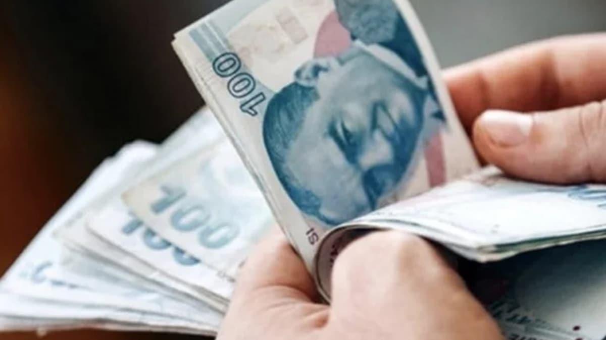 Evde bakım ücreti bin 544 TL'ye yükseltildi