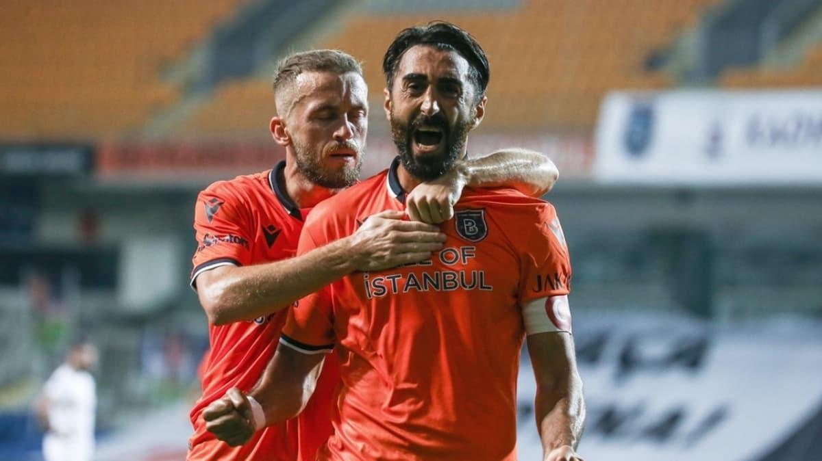 Süper Lig'de 2019-20 sezonu bu hafta tamamlanıyor