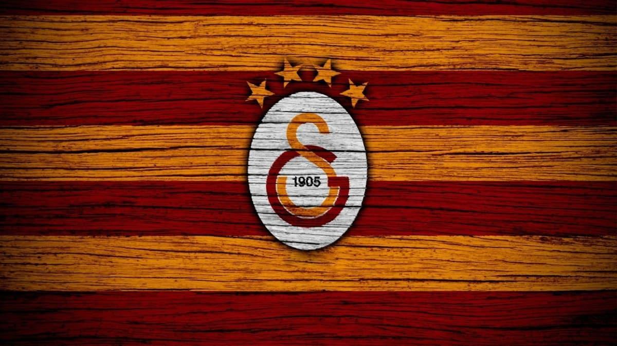 Galatasaray'da koronavirüs test sonuçları negatif