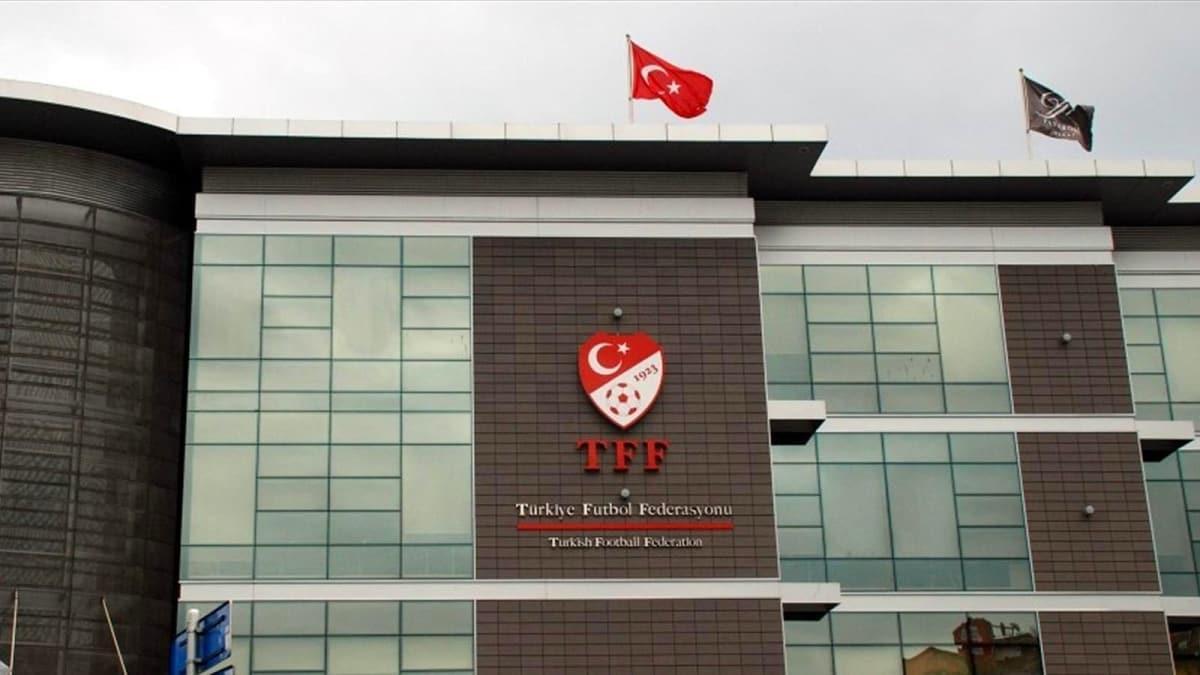 PFDK'dan Göksel Gümüşdağ ve Vedat Muriqi'ye ceza