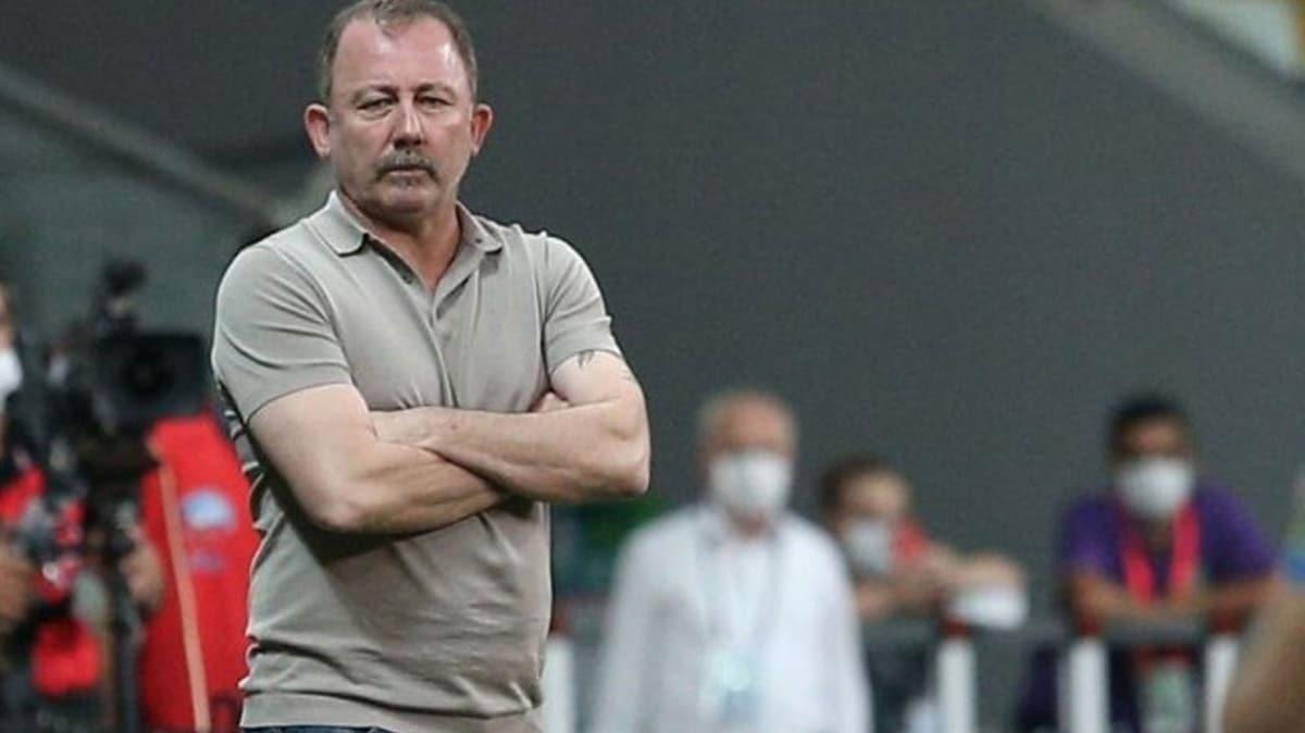 Beşiktaş'ta Burak Yılmaz yerine Jahovic geliyor