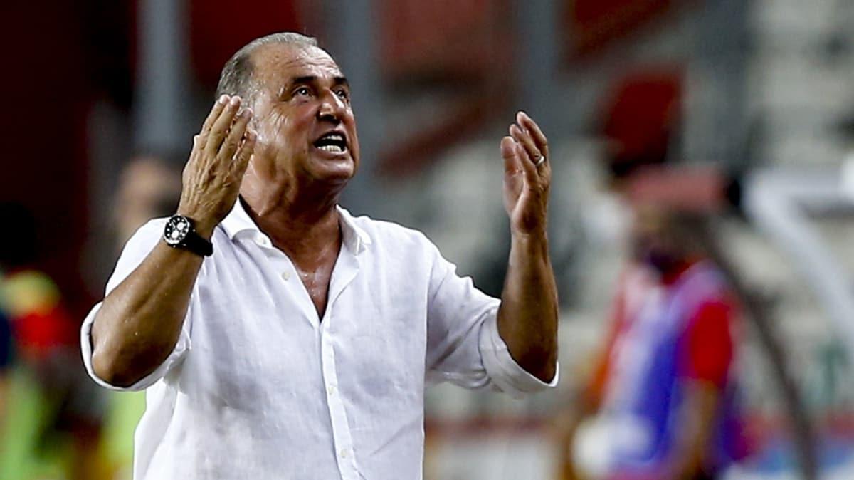 Galatasaray uzatmalarda yıkıldı: 2-2