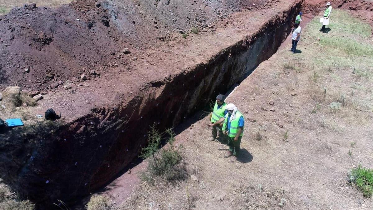 Tuzla fay hattı uzun süredir deprem üretmemiş... Uzmanlar çevre illeri de uyardı