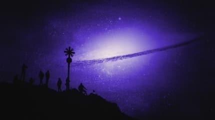 26 Temmuz 2020 burç yorumları! Ay Venüs açısı ilişkileri etkiliyor