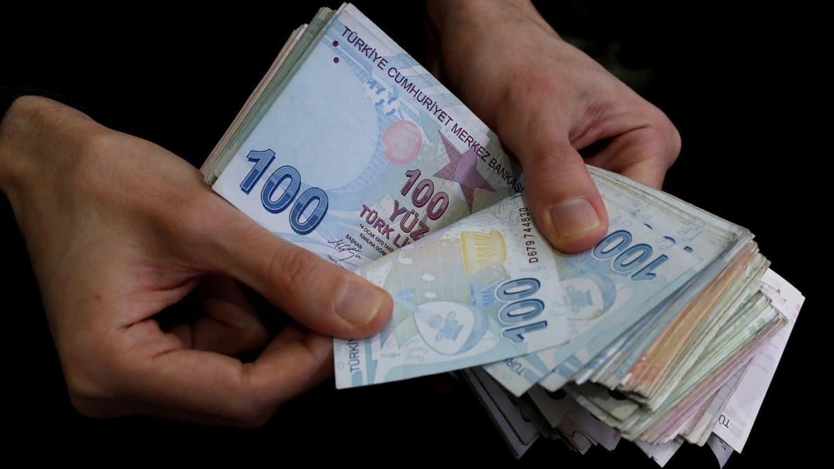 Bakan Selçuk'tan müjde: Bayramdan önce ödemeler yapılacak