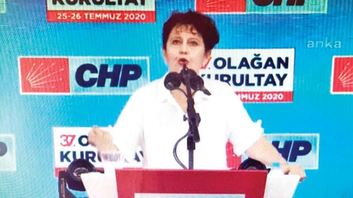Kılıçdaroğlu'na ağır sözler