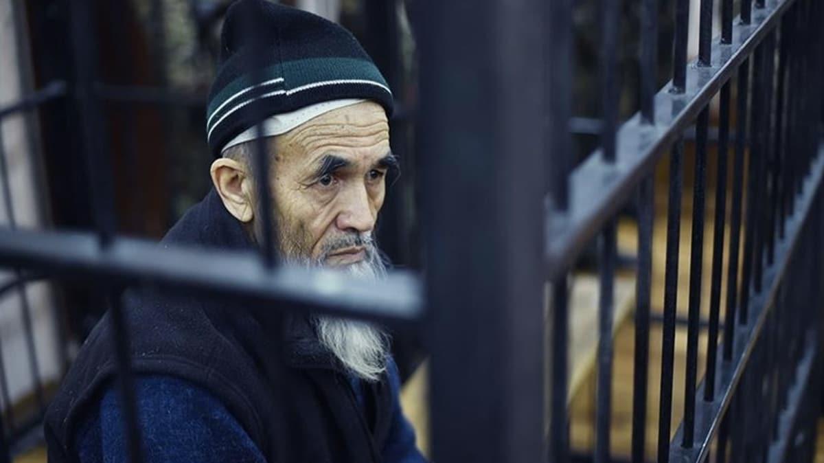 ABD'nin insan hakları ödülü verdiği Askarov cezaevinde yaşamını yitirdi