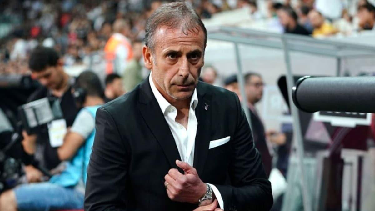 Avcı'dan Trabzonspor açıklaması: Herkes ister