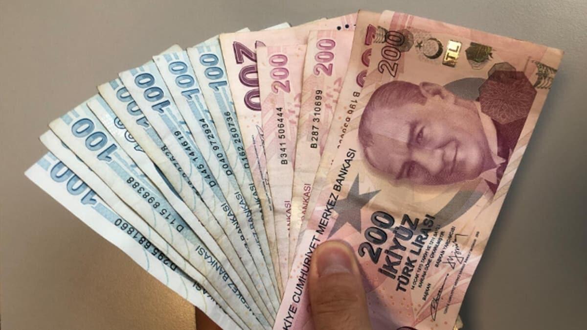 Taksit ödemelerinde son gün 4 Ağustos