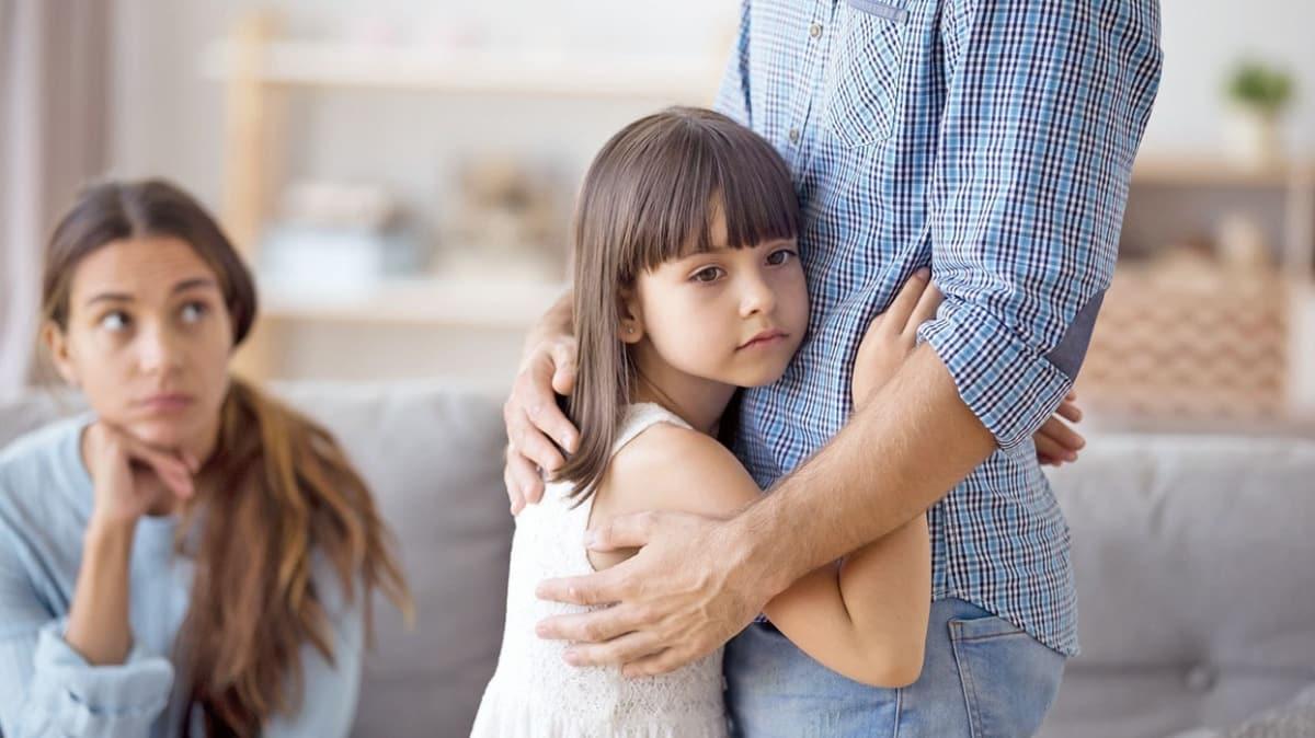Ebeveynlerdeki Parkinson çocuğun psikolojisini etkiler