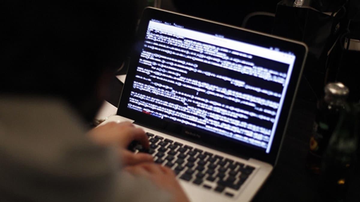 Komplo teorileri İsveç istihbaratını harekete geçirdi! 5G'nin zararları araştırılıyor
