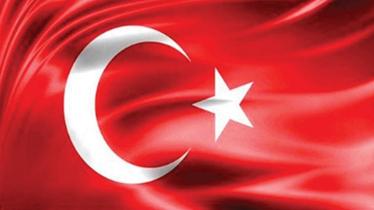 MSB'den Yunanistan'a net mesaj! 'Şanlı Bayrağımıza uzanan kirli eller kırılır'