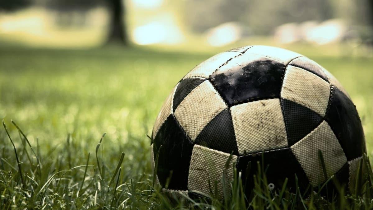 Ukrayna Milli Futbol Takımı'nın doktoru koronavirüsten öldü