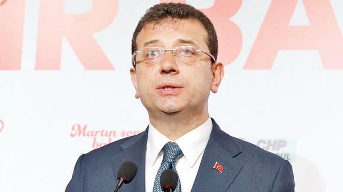 Parti yönetimine Gökhan Günaydın'ı sokmak istiyor