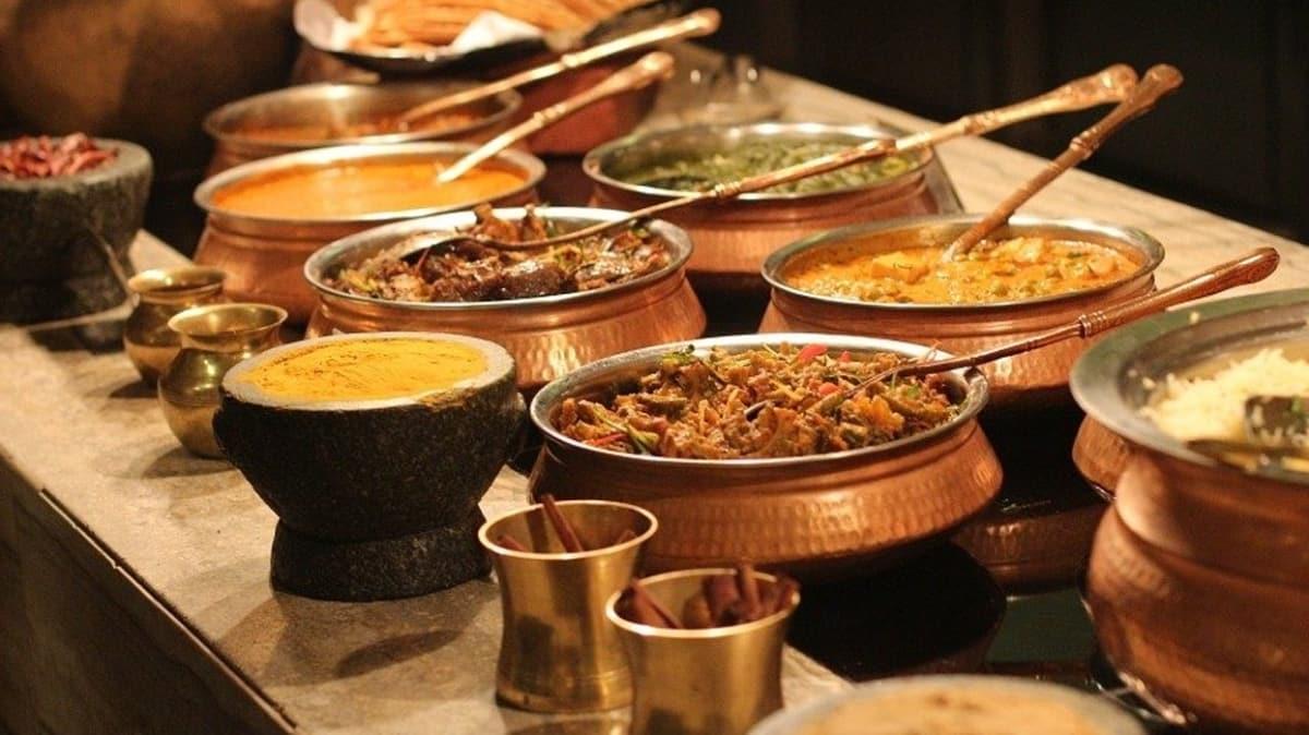 Sulu yemekler arasında en bereketli tarif: Türlü! Türlü tarifi