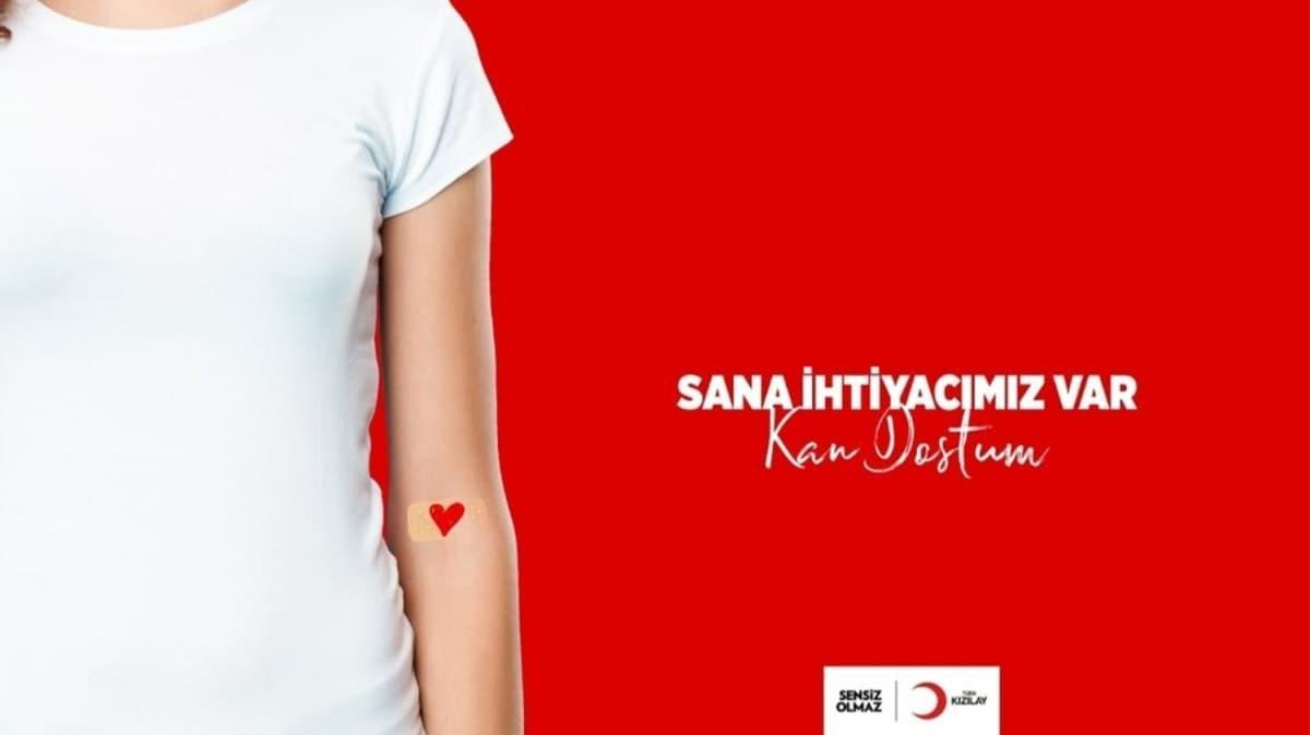Sivasspor kan bağışına destek istedi