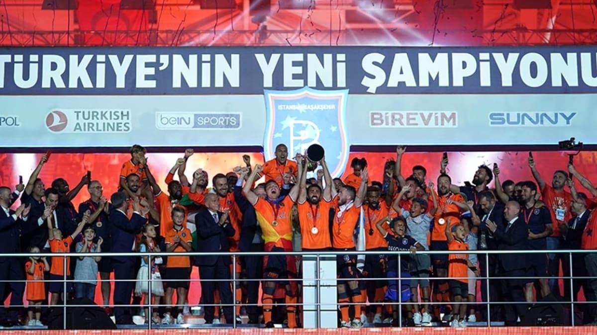 """Süper Lig'de """"çeşitlilik"""" çok az"""