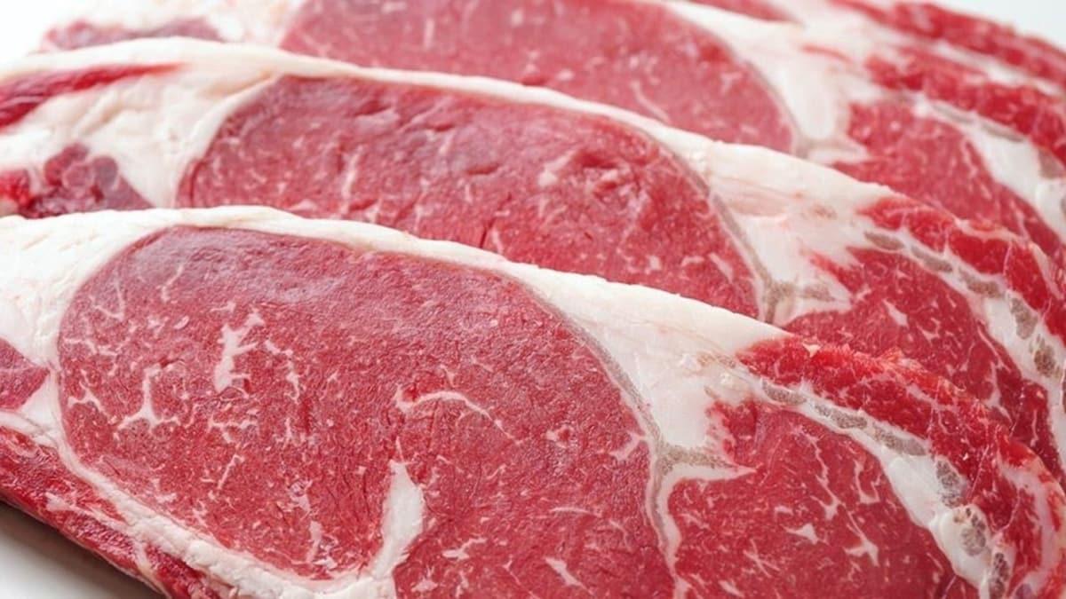 """Kurban eti için kolay kesim yöntemleri! Kurban eti nasıl saklanır"""""""