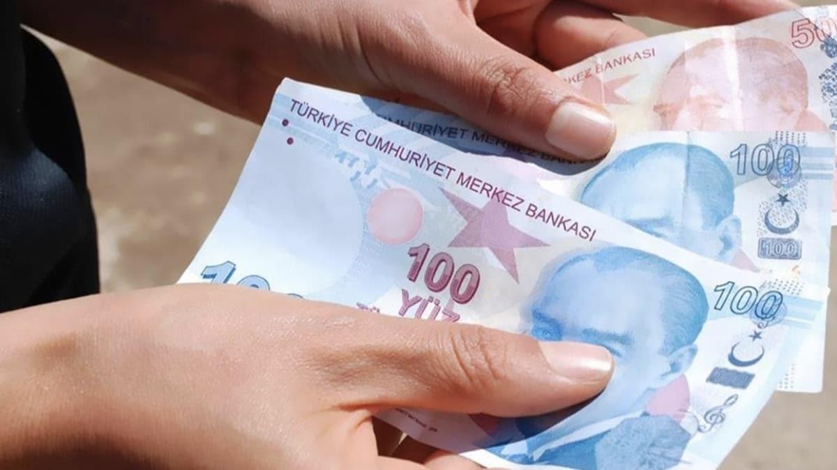 Ağustos ayı KYK burs ve kredileri bugün hesaplara yatırılıyor