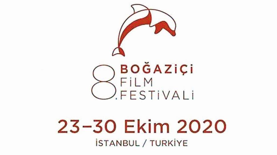 Boğaziçi Film Festivali başvuruları başladı! Son gün 4 Eylül