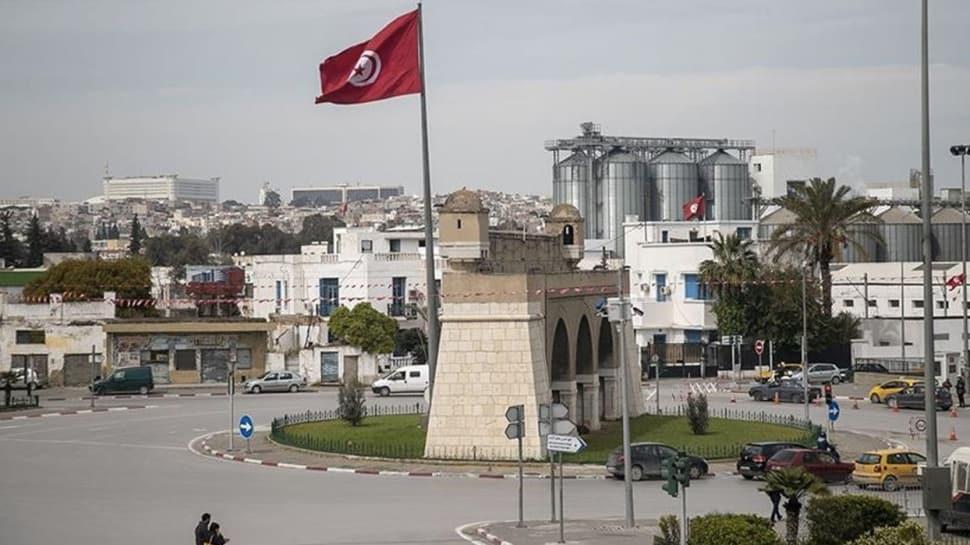 Tunus Libya'nın meşru hükümetine desteğini sürdürecek