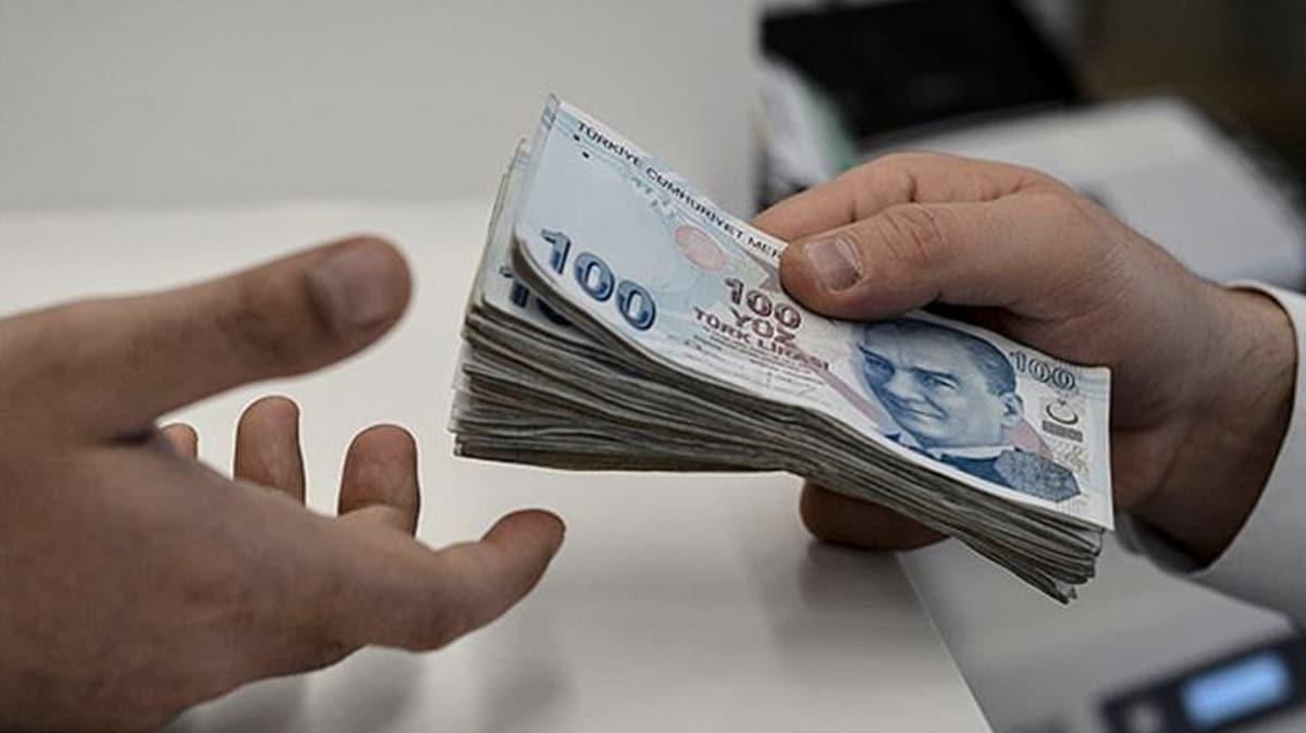 280 milyon dolarlık gayrimenkulu satmaya çalışanlar gözaltına alındı