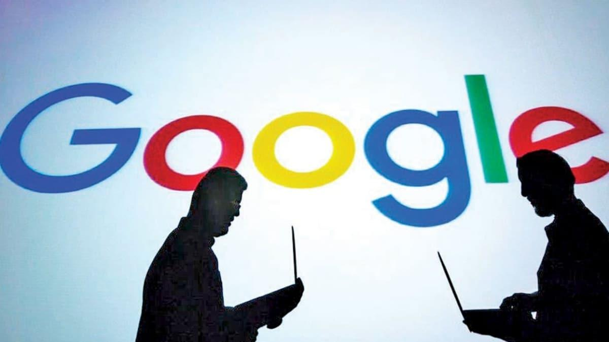 Google aramalardan alışveriş reklamlarını kaldırıyor