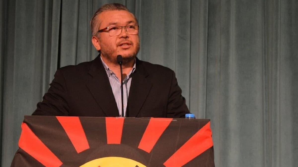 Eskişehirspor'dan küme düşmenin kaldırılmasına ilk tepki: Bu karar bize hediye