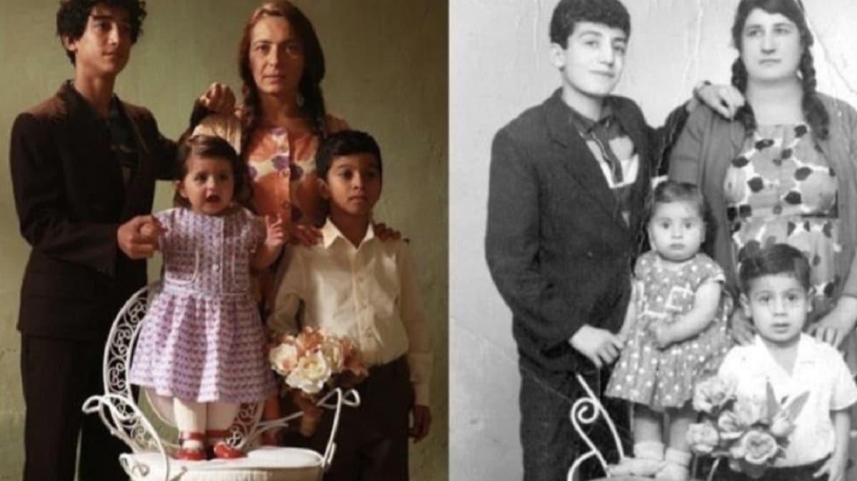 """Müslüm Gürses'in babası Mehmet Akbaş kimdir"""" Mehmet Akbaş ne zaman ve nasıl öldü"""""""