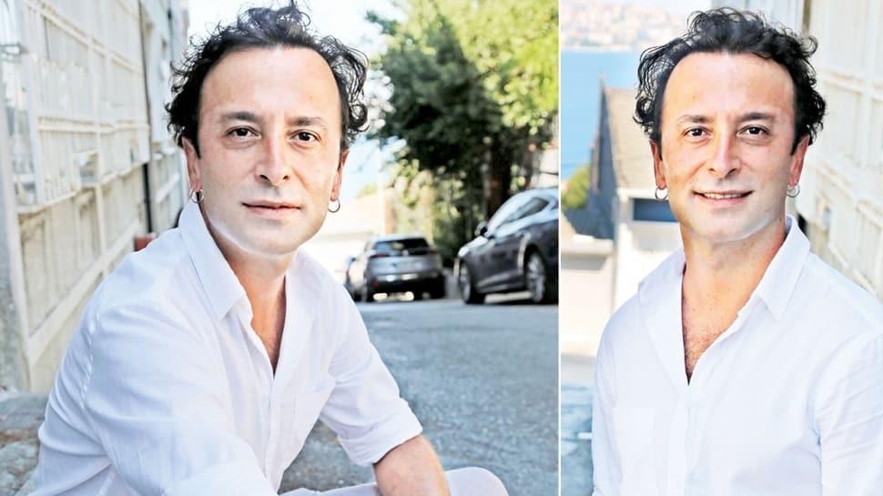 Hakan Atalay: Daha iyisini hayal etmek ile yapabilmek aynı şeyler değil