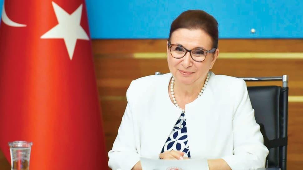 Türk ve İtalyanlara ortak yatırım çağrısı