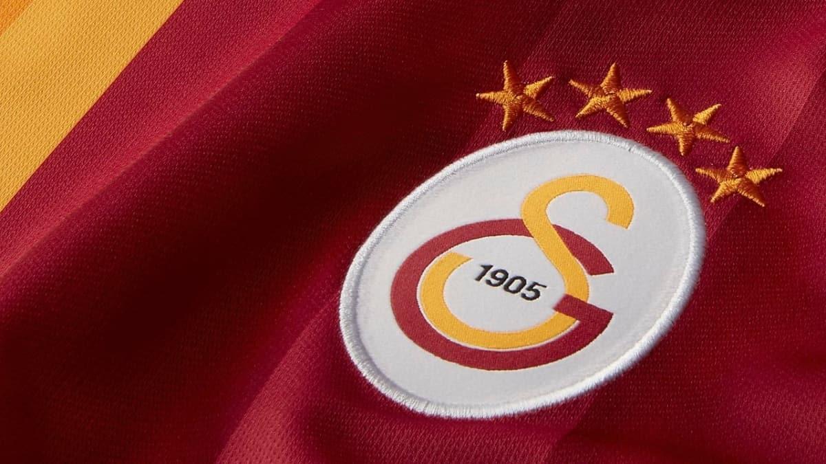 Galatasaray'da gelecek parlak