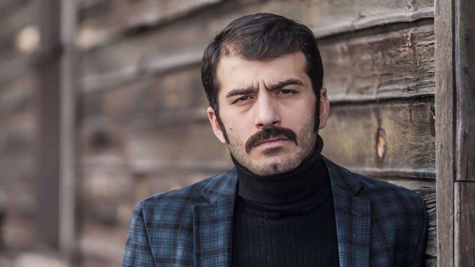 Sinema TV Sendikası'ndan oyuncu Ufuk Bayraktar'a kınama!