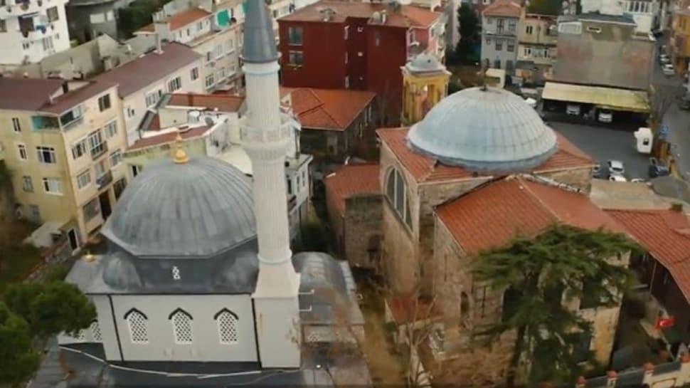 Yunanistan'daki Rumların ithamlarına Türkiye'deki Rum vatandaşlar gerçeklerle cevap verdi